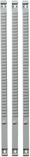 PLANBORD ELEMENT F1 50 SLEUVEN GRIJS 1 Stuk
