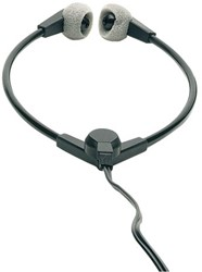HEADSET PHILIPS ACC 0233 1 STUK