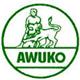Awuko