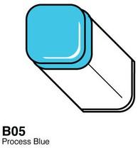 Copicmarker B05