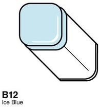 Copicmarker B12