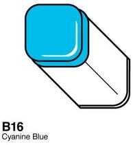 Copicmarker B16