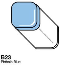 Copicmarker B23