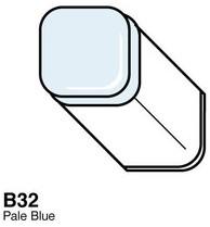 Copicmarker B32