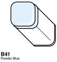 Copicmarker B41