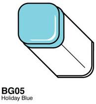 Copicmarker BG05