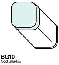 Copicmarker BG10