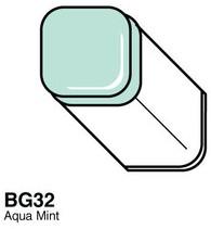 Copic Navulling BG32