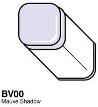 Copic Navulling BV00