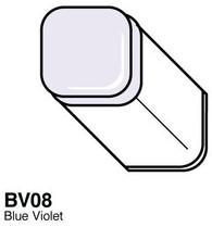 Copicmarker BV08