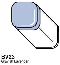 Copicmarker BV23