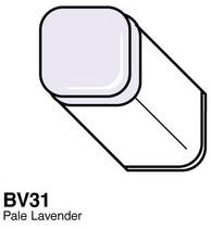 Copic Navulling BV31
