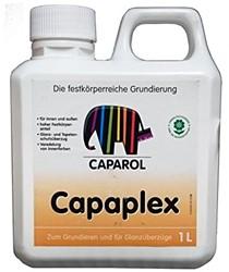 CAPAROL CAPAPLEX 1 LITER