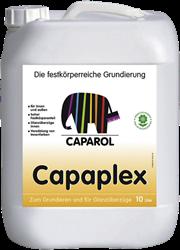 CAPAROL CAPAPLEX 5 LITER
