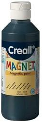 Creall magneetverf