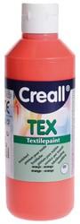 Creall textielverf