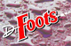 Dr Foots