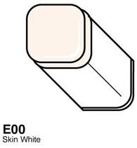 Copic Navulling E00