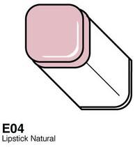 Copic Navulling E04