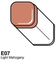 Copic Navulling E07