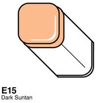 Copicmarker E15