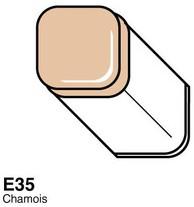 Copicmarker E35