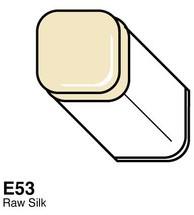 Copicmarker E53
