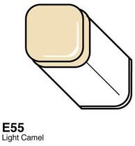 Copicmarker E55