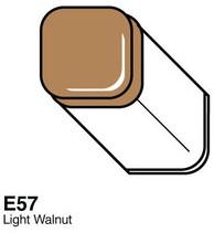 Copic Navulling E57