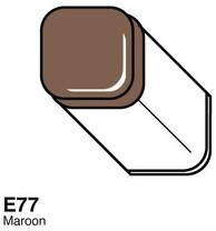 Copic Navulling E77