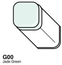 Copicmarker G00