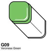 Copicmarker G09