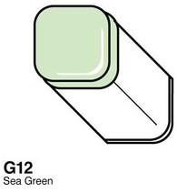 Copicmarker G12