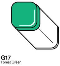 Copicmarker G17