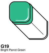 Copicmarker G19