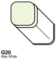 Copicmarker G20