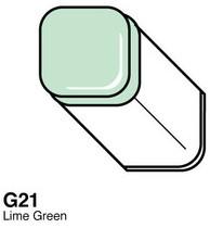 Copicmarker G21