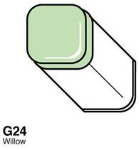 Copicmarker G24