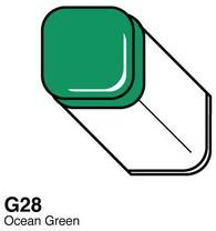 Copicmarker G28