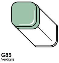 Copic Navulling G85
