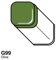 Copicmarker G99