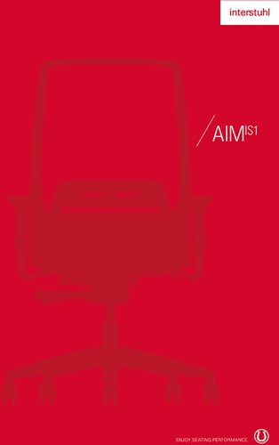 INTERSTUHL - AIM