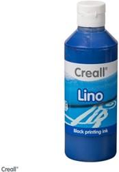 LINOVERF CREALL 250 ML ULTRAMARIJN