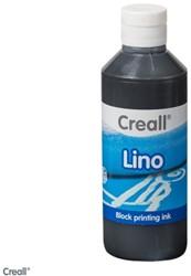 LINOVERF CREALL 250 ML ZWART