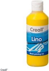 LINOVERF CREALL 250 ML GEEL