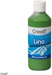 LINOVERF CREALL 250 ML GROEN