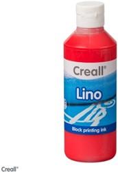 LINOVERF CREALL 250 ML LICHTROOD