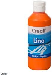 LINOVERF CREALL 250 ML ORANJE