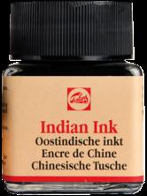 TALENS OOST INDISCHE INKT 30 ML.