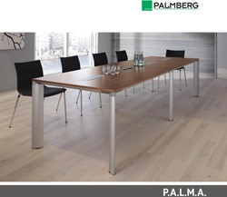 PALMBERG - BUREAUS - PALMA